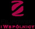 filipowski-i-wspolnicy-2